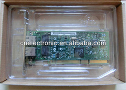 For HP ProLiant NC7170 Dual Port PCI-X Gigabi Network Adapter 313881-B21