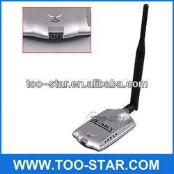 Wireless Card USB Wifi Dongle WIFI Direct USB WIFI Adapter Andriod