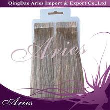 chinese website sale vietnam virgin cuticle one direction pu hair