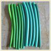 elastic tubes fitness