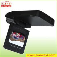 Driving Car Black Box Digital Recorder/ Vehicle DVR / Car Dash Camera