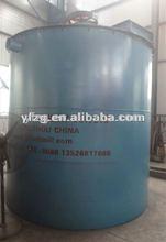 Agitation tank,Agitation leaching tank , Agitating vessel