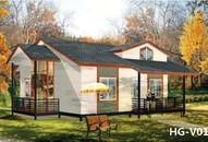architectural design houses, garden house, hut