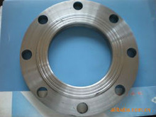 hot sale Forged Flange