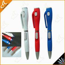 2013 new led torch light pen