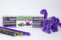 2013 popular juguete diy cerebro fuzzy fideos