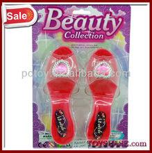 doll shoes wholesale