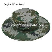 Men's Tactical Bucket Hat