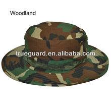 Camo Men's Tactical Bucket Hat