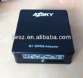 Fta dongle afrique azsky g1 gprscomposer adaptateur afrique dongle az ciel. g1 gprscomposer adaptateur