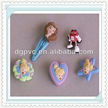 hair grip ,hair clips for dogs, hair clip