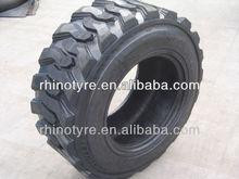 Skidsteer tires 12-16.5