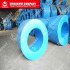 Tianjin DaQiang PC Steel Wire Strand for bridge 12.7mmTianjin DaQiang