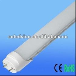 Cool White 1200mm 18W T8 240Pcs LED Tube ztl(CE/Rohs)