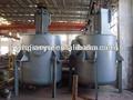 Fornecemos aac máquina de carcaça( china)