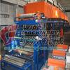 1300mm Width High Speed Adhesive Tape Making Machine