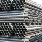 ERW Steel pipe 141.3x3.2
