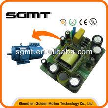 12v Pwm Dc Motor Controller