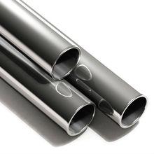 ERW Steel Pipe 406.4x19.1