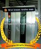 Minggu Baking Oven/Bread Oven-bakery equipments CE&ISO Approvaled Manufaturer