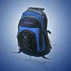 Custom made backpack