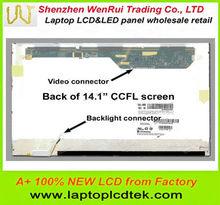 B141EW02 V.1 3Months Warranty Great Laptop Parts Screen