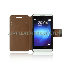Hot selling For blackberry z10, for black berry case cover