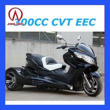 NEW 300CC Gasoline Bikes(JLA-925E)