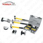 WINMAX 7 PC AUTO BODY REPAIR KIT AUTOMOTIVE TOOLS WT04755