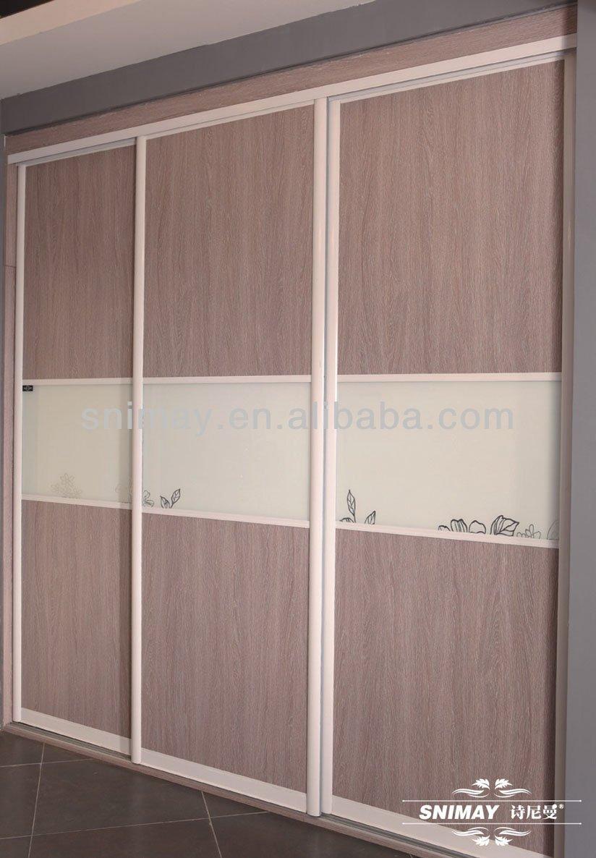 designer almirah wardrobe