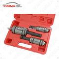 winmax 3 pc tubo de cola de silenciador de escape de tubos de expansión de remover dent kit de herramienta automático setwt04036