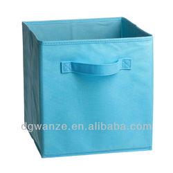 2013 Fashion storage box/Sundries storage container