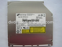 GS20N New Stock Come!Laptop 9.5mm SATA DVD Rewriter Drive