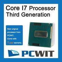 i7 bulk cpu Intel Core i7 3920XM Extreme Edition 2.9GHz SR0MH SR0T2 wholesalers in hong kong