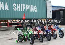kids motorbike for children motorbikes 12 inch 16 inch