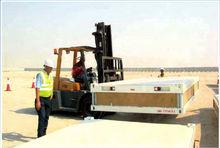 dubai shop, portable cabin, portable cabin in Saudi Arabia,