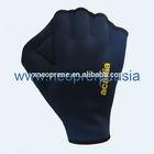 Neoprene Webbed Gloves
