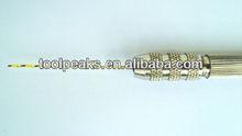 Doble de la tirada de Pin Vise utilizado para muchos tipos de uso