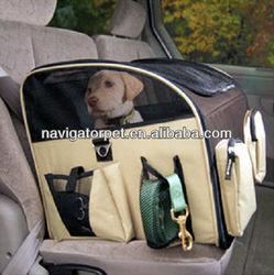 Folding Dog Travel Bag