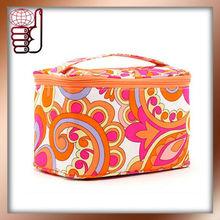 Wholesale Promotional Wholesale Bulk Cute Cheap Cosmetic Bag Case for Women (BC0010)