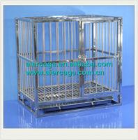 Manufacurer pet houses for sale dog crates and kennels