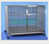 Manufacurer dog cages and crates dog crates soft