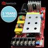 100w 150w 3years warranty 220v ac 24v dc switching power supply