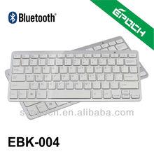 microsoft mini wireless bluetooth keyboard with good quality