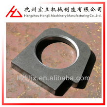 OEM best quality sheet metal high speed stamping