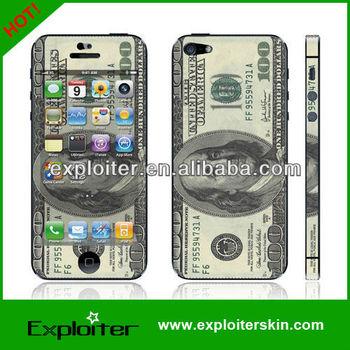 gela skin for iphone 5