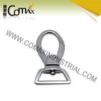 Metal Snap Hook for Sling Bag, Wholesales Metal Hook, Metal Bag Accessories