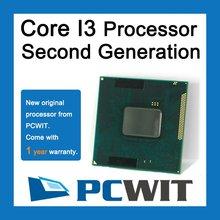 intel processor wholesale prices 2820QM SR012 8M 2.30GHz computer part