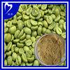 Green Coffee Bean Extract/Coffea arabica L