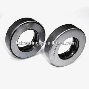 30TAG12 motorcycle steering bearing